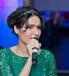 Женя Тополь - Новый 2014 год
