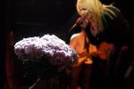 Сольный концерт  в клубе Б2